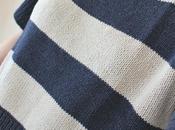Quelques réalisations tricot