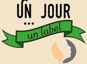 jour, label NaTrue