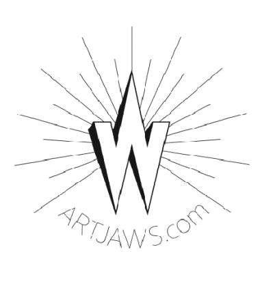 artjaws la plateforme de vente d art en ligne voir. Black Bedroom Furniture Sets. Home Design Ideas