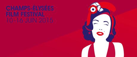 UNE MERE – MATHILDE SEIGNER #CEFF2015