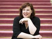 Marie-Nicole Lemieux avec l'Orchestre symphonique Montréal récital Pascal Charbonneau Société d'art vocal
