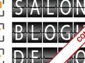 WAT16 temps forts salon blogueurs voyage