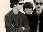 Velvet Underground New-York Extravaganza Philharmonie Paris