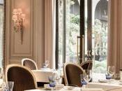 Nouvelle Cour Marbre Four Seasons Hotel George