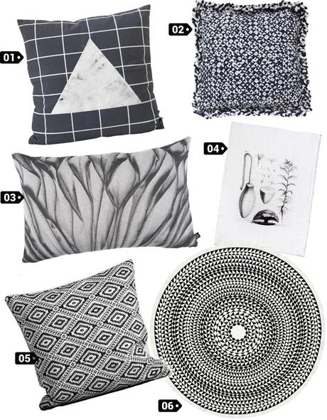 ma wishlist d co textiles maison paperblog. Black Bedroom Furniture Sets. Home Design Ideas