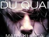 L'inconnue quai Mary Kubica