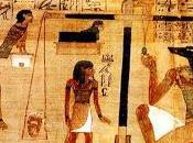 L'Antiquité égyptienne