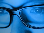 Lumière bleue Dangers prévention