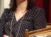 Comment Eloise Lièvre donne envie lire gens heureux n'ont d'histoire