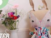 adorables poupées Confiture Poème besoin vous!