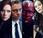 MOVIE Captain America nouvelles images inédites film dévoilées
