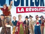 visiteurs révolution, sous couperet