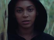 Lemonade, nouvel album visuel Beyoncé voir écouter iTunes