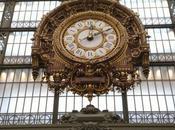 d'opéra Musée d'Orsay