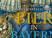Grande expo bière Bavière Landesausstellung Bier Bayern