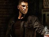 C'est officiel, Netflix commande série Punisher avec Bernthal