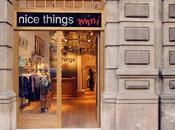 Nice Things voyage avec Group Solutions