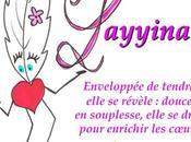 Layyina