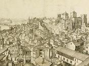 Avignoun 1617