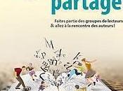 Pages partage Rencontre avec Michèle Lesbre