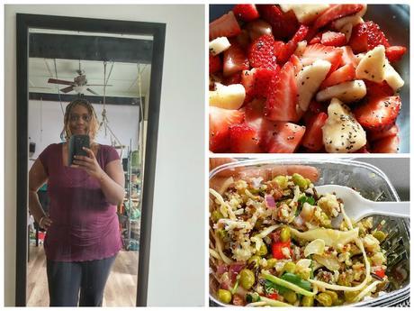 blog pour un poids idéal, comment maigrir, perdre du ventre et des kilos