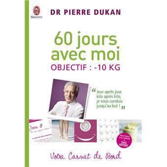Les effets indésirables du régime du Dr Dukan  Recettes et forum Dukan pour