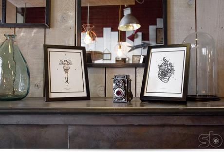 greg co boutique atelier en d co design et vintage marseille paperblog. Black Bedroom Furniture Sets. Home Design Ideas