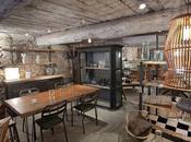Greg Boutique atelier déco design vintage Marseille