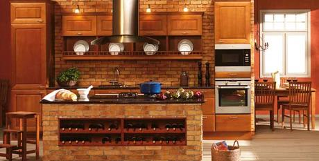 la cuisine marocaine moderne et traditionnel lire. Black Bedroom Furniture Sets. Home Design Ideas
