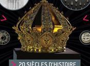 Quand musée d'art religieux Fourvière expose trésors