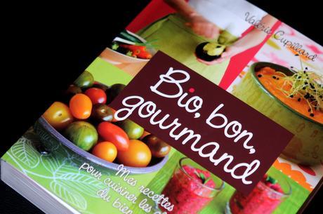 Cuisiner Bio Et Pas Cher Ferme De Sainte Marthe