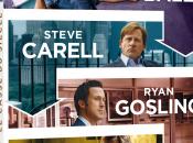 Cinéma Short casse siècle (Sortie Blu-ray)
