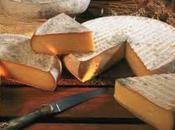 Accord libre échange avec Canada: l'Union européenne sacrifie fromages!