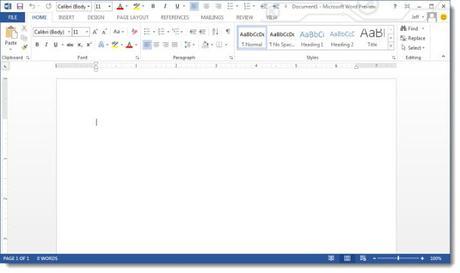 Comment convertir des fichiers pdf vers word gratuitement - Comment convertir un fichier pdf en open office ...
