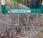 Comment utiliser biogrif' Fiskars-Leborgne