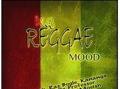 Stainless Music-In Reggae Mood Riddim-2016.