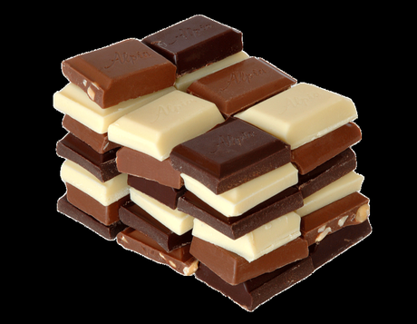 Les bienfaits du chocolat cru, atelier Cuisine Saine par Laurence Fischer