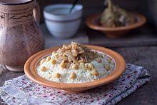 Offres d'emploi chef de cuisine marocaine , travailler au Maroc