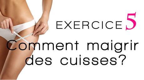 2 astuces pour perdre des kilos  Forum Forme & santé Marie Claire