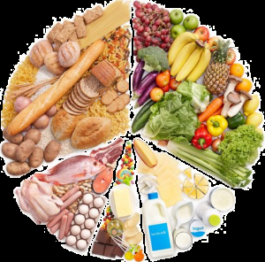 Regime Dukan  Perdre plus de 7 Kilos  FORUM Nutrition
