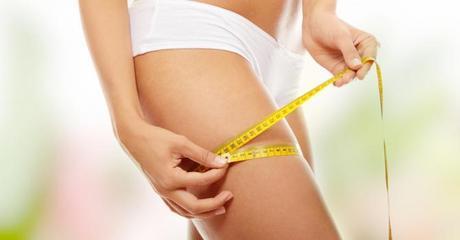 10 astuces pour perdre 2 kilos en une semaine  Moins 2 kilos vite fait bien