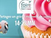 C'est bientôt Foire Internationale Bordeaux Concours)