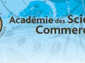 L'Académie Sciences Commerciales récompense Gérard HAAS pour Guide juridique l'e-commerce l'e-marketing