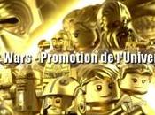 [Paralipomènes] Star Wars LEGO Promotion l'Univers Etendu