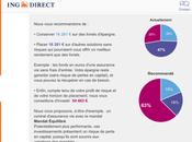 lance Coach Épargne mobile