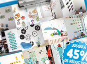 Bons plans Printemps: promos continuent Stickboutik.com