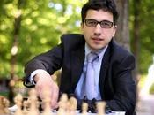 Championnat d'Europe d'échecs 2016