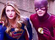Supergirl renouvelée pour saison