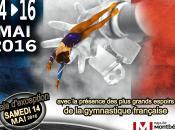 Championnats France Individuels Montbéliard