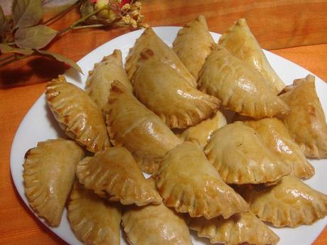 blog cuisine marocaine 2013 - paperblog